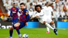 Officiel, la Liga reprend le 11 juin