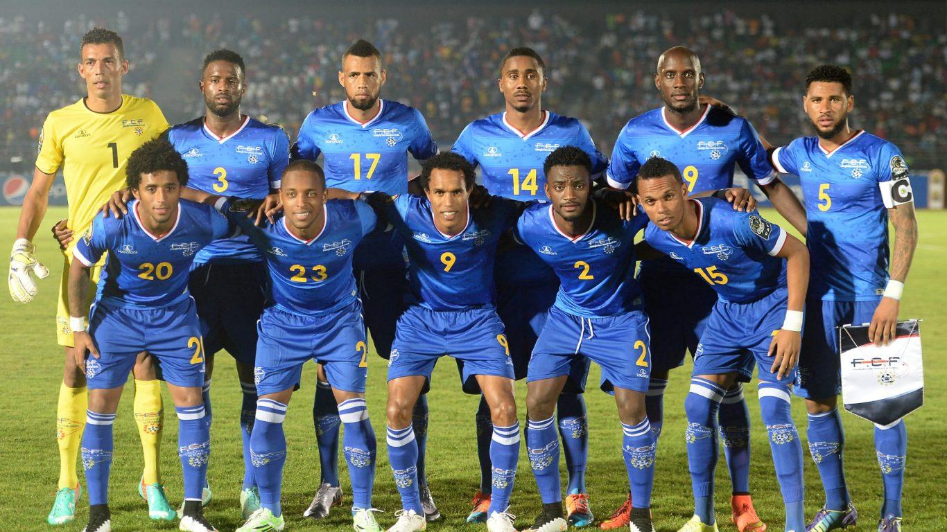 Le Cap-Vert réalise une bonne opération