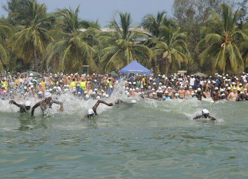 Dakar-Gorée: La traversée finalement annulée