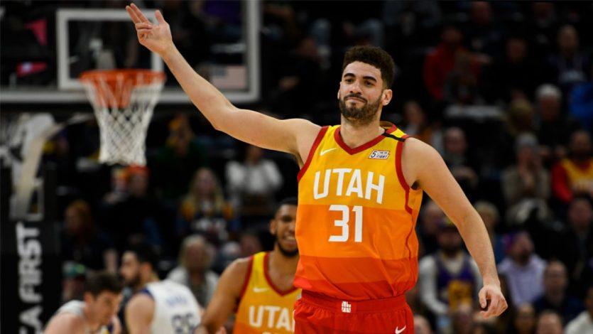 Georges-Niang-Utah-Jazz-Indiana-Pacers-1280x720