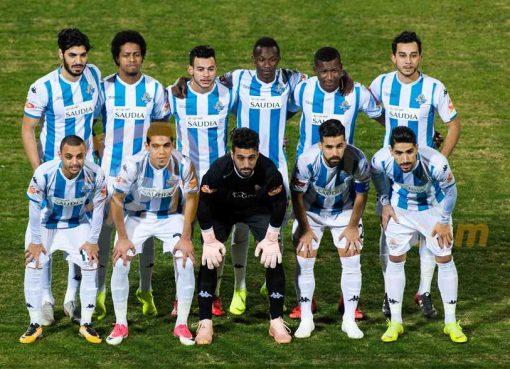 Coupe CAF : Pyramids FC rejoint RS Berkane en finale