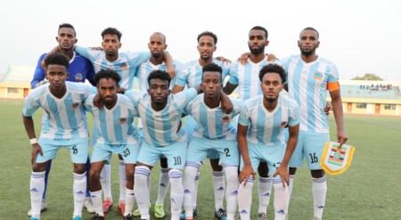 Djibouti-stageTunisie