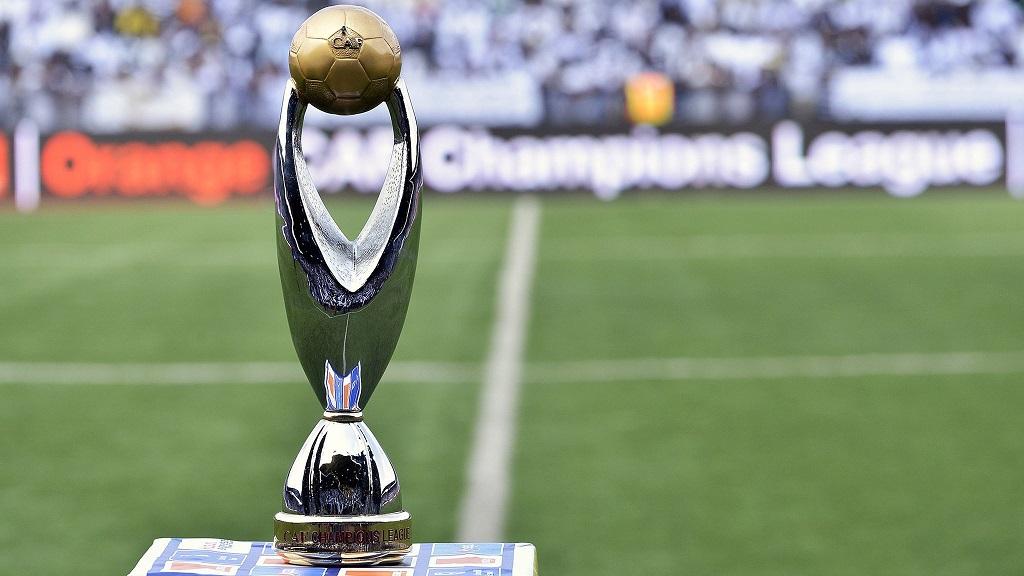 L'Afrique du Nord domine la Ligue des champions de la CAF
