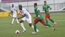 CAN 2021 - Groupe K : la Côte d'Ivoire y est presque