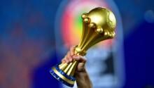 CAN 2021-Eliminatoires-Cameroun