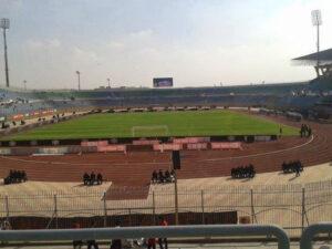 30_June_Stadium