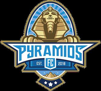 Pyramids_FC_(logo)