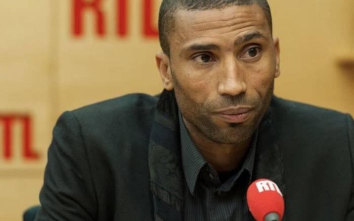 Abdesalam Ouaddou n'est plus le coach du MC Oujda