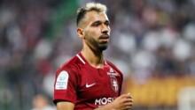 Football Algerie Boulaya