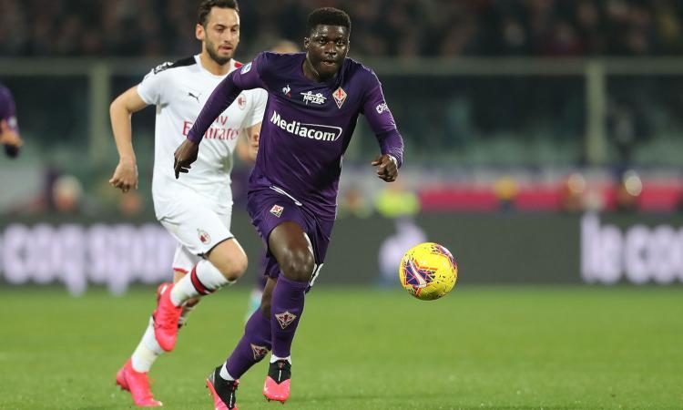 Le Ghanéen Alfred Duncan signe à Cagliari