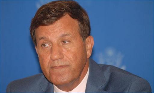 Ali Benzarti