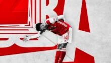 Aubameyang rejoint Mahrez au classement des buteurs africains en Premier League