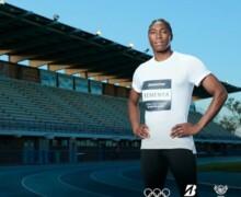 Caster Semenya envoie World Athletics et le TAS à la CEDH