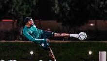 David Alaba en fin de contrat avec le Bayern