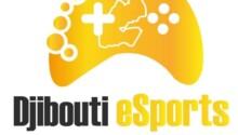 La Fédération djiboutienne d'eSport en quête de renommée internationale