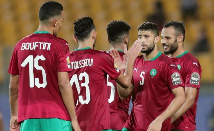Coach Vahid demande du temps pour mettre en place une équipe plus compétitive