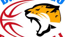 logo de la FEBACO
