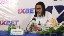 Rigobert Song fait le bilan du CHAN pour SNA