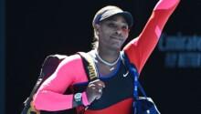 Serena Williams laisse planer le doute sur son avenir