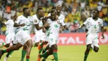 Guinée-Bissau-Djurtus-CAN 2021