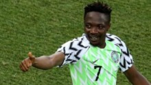 can-2021-nigeria-ahmed-musa-polemique-liste-rohr