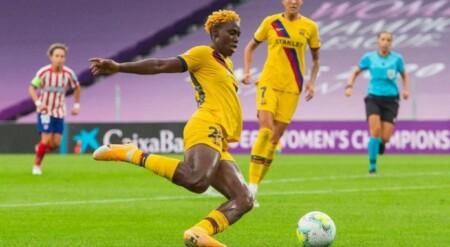 Ligue-champions-8es-Africaines