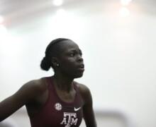 Athing-Mu-records du monde- 800m