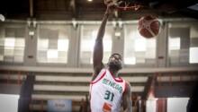 Babacar Touré parle de sa reconversion