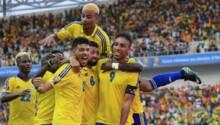 CAN 2021 : le Gabon fait le rappel de ses cadres pour les deux dernières journées.
