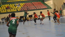 can-handball-Congo