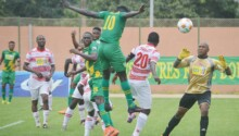 Cameroun-Football-Elite One