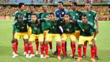 Ethiopie fait le plein de confiance