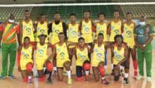 CAN - Volley : le Cameroun en route vers les Mondiaux