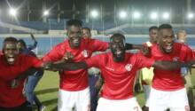 Soudan-CAN 2021-Faucons de Jedane