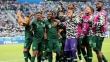 can-2021-nigeria