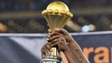 Le tableau de la phase finale de la Coupe d'Afrique des nations désormais connue.