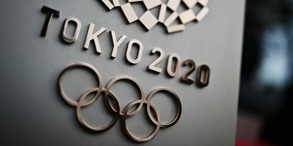 Les JO Tokyo 2020 se tiendront sans spectateurs étrangers