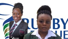 rugby - Mukoko - Mnikwa