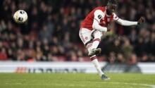 Nicolas-Pépé-Arsenal-buteur