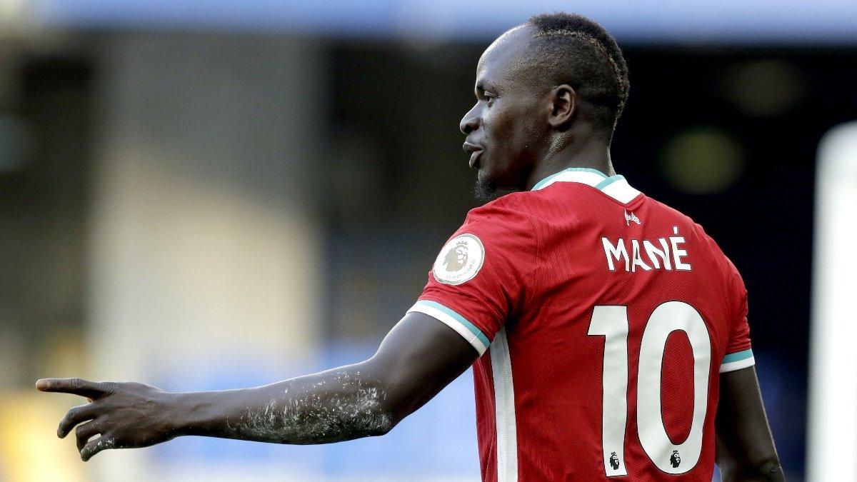 Sadio Mané a été buteur décisif dans huit des 13 succès de Liverpool la saison dernière en Premier League. Mais la moyenne du Sénégalais chute considérablement à cinq points pour les Reds cette année.