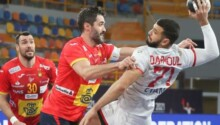 Tunisie-Handball-TQO