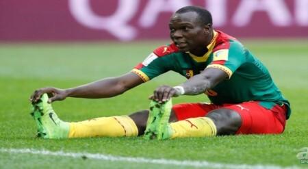 Cameroun-sélectionneurs-915-millions