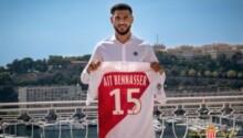 Youssef Ait Bennasser gagne une bataille administrative contre Monaco