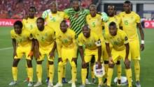 CAN 2021 - Zimbabwe proche du but