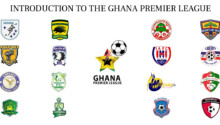 The second transfer window for the 2020/21 season of the Ghana Premier League which was opened on Tuesday, 16th February 2021 has come to a close. The transfer window afforded clubs the opportunity to register players for the second round of the season