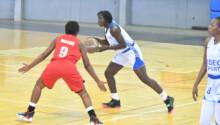 N1 féminin : Ville de Dakar en play-offs