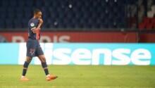 Abdou Diallo PSG