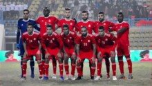 AlCoupe CAF : Al Ahly Benghazi se relance