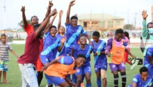 Ghana WPL match day 9 wrap-up