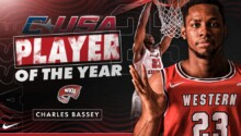 Charles Bassey-NCAA-Kentucky-Draft 2021